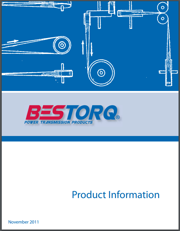 BESTORQ_Product_Brochure.png