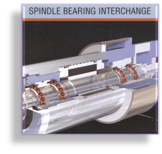 EB Spindle Interchange Bearing.png