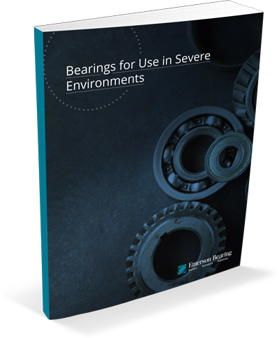 bearing-severe-environment.png