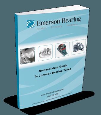 Emerson_Guide_to_Nomenclature-1