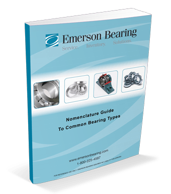 Emerson_Guide_to_Nomenclature-1