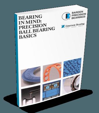 EM_BearingBasics_LP