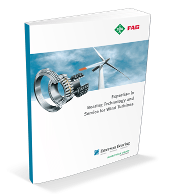 Download Our Power Generation Offers