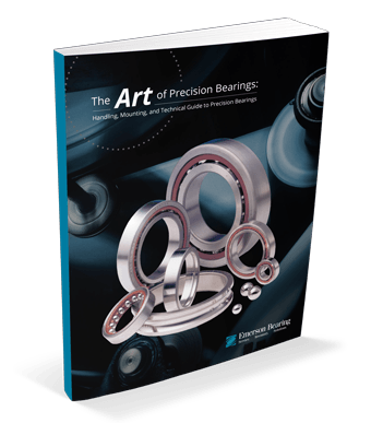 eb_precision_bearing_ebook